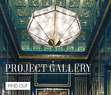 Gallery Project
