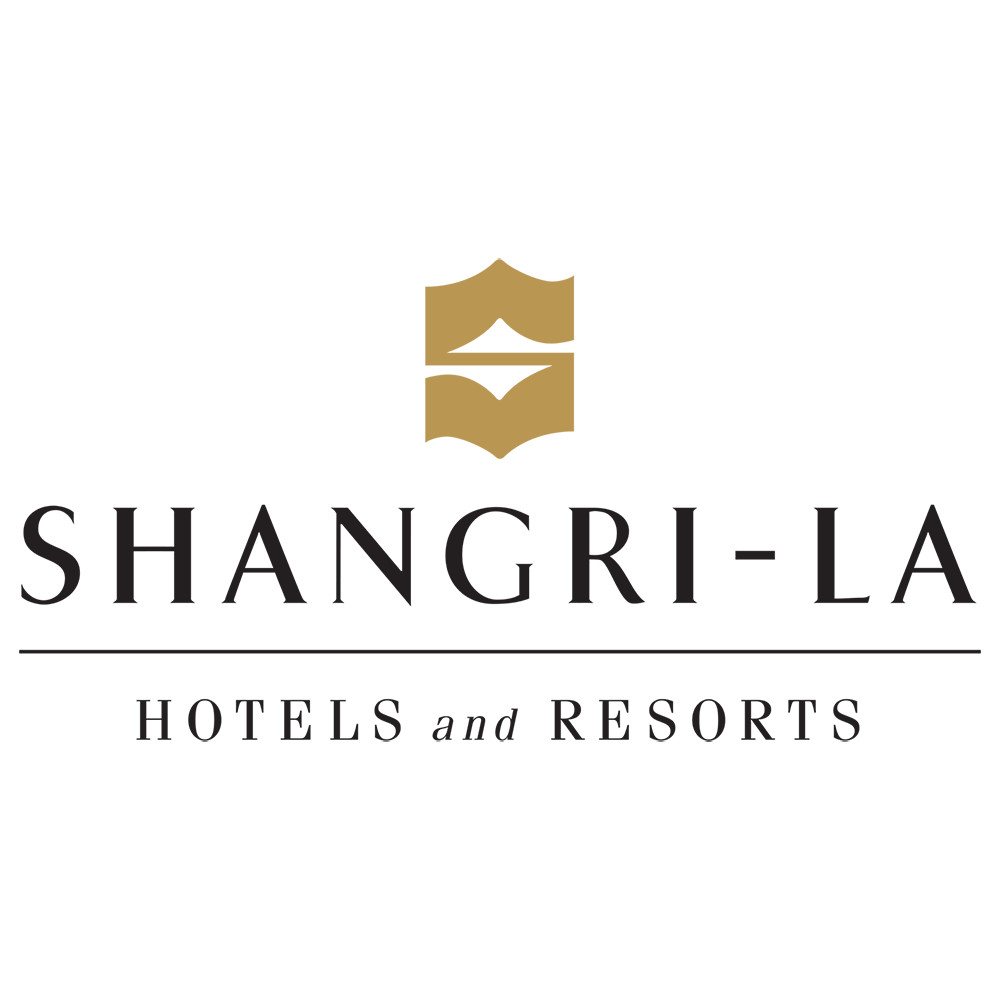 kisspng-four-seasons-hotels-and-resorts-shangri-la-hotels-shangrila-hotels-and-resorts-5b1c668d892759.8459654815285879175618