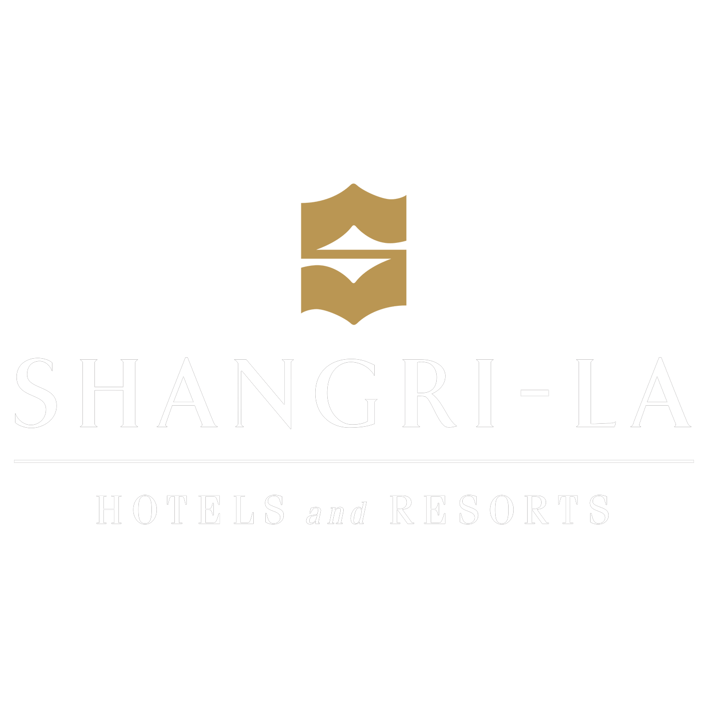 kisspng-four-seasons-hotels-and-resorts-shangri-la-hotels-shangrila-hotels-and-resorts-white