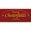 House of Chesterfields