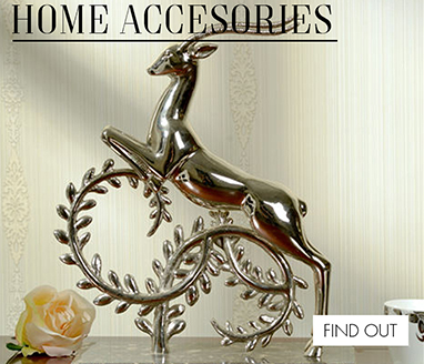 Home Accesories