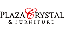 cropped-cropped-logo_plaza_crystal-1.png