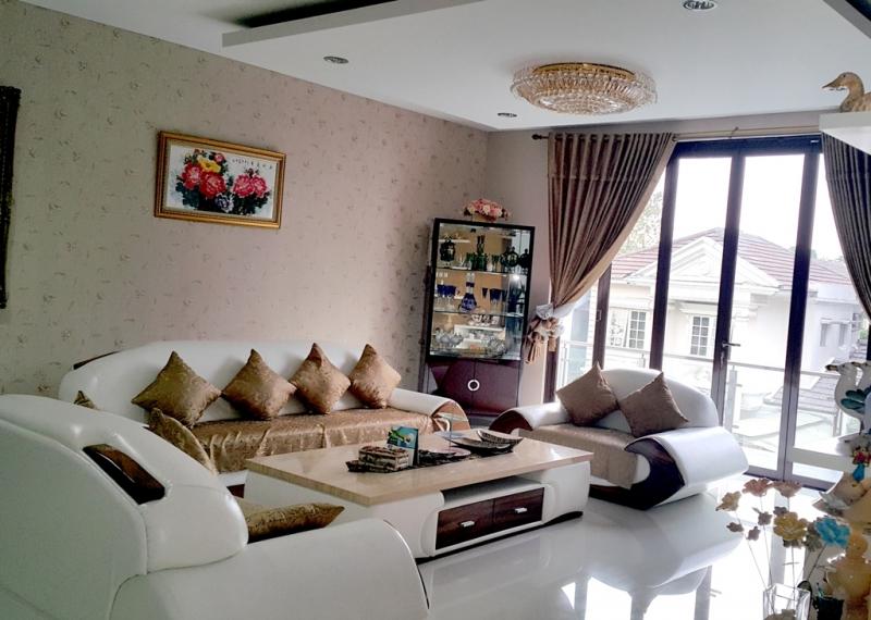 susi house2